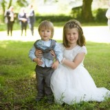 A Pretty Boho Wedding (c) Bethany Clarke Photography (17)