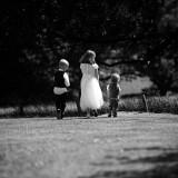 A Pretty Boho Wedding (c) Bethany Clarke Photography (18)