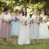 A Pretty Boho Wedding (c) Bethany Clarke Photography (19)