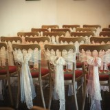 A Pretty Boho Wedding (c) Bethany Clarke Photography (2)