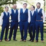 A Pretty Boho Wedding (c) Bethany Clarke Photography (22)
