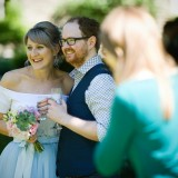 A Pretty Boho Wedding (c) Bethany Clarke Photography (24)
