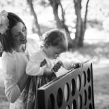 A Pretty Boho Wedding (c) Bethany Clarke Photography (25)