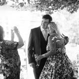 A Pretty Boho Wedding (c) Bethany Clarke Photography (28)