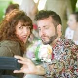 A Pretty Boho Wedding (c) Bethany Clarke Photography (29)