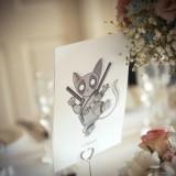 A Pretty Boho Wedding (c) Bethany Clarke Photography (3)