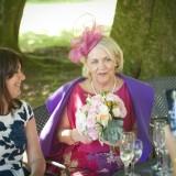 A Pretty Boho Wedding (c) Bethany Clarke Photography (31)