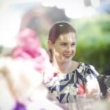 A Pretty Boho Wedding (c) Bethany Clarke Photography (32)