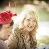 A Pretty Boho Wedding (c) Bethany Clarke Photography (33)