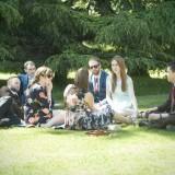A Pretty Boho Wedding (c) Bethany Clarke Photography (34)
