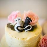 A Pretty Boho Wedding (c) Bethany Clarke Photography (35)
