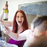A Pretty Boho Wedding (c) Bethany Clarke Photography (36)