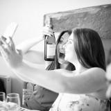 A Pretty Boho Wedding (c) Bethany Clarke Photography (37)
