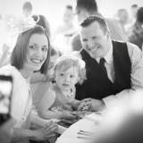 A Pretty Boho Wedding (c) Bethany Clarke Photography (38)