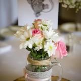 A Pretty Boho Wedding (c) Bethany Clarke Photography (4)