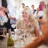 A Pretty Boho Wedding (c) Bethany Clarke Photography (41)
