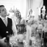 A Pretty Boho Wedding (c) Bethany Clarke Photography (42)