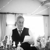 A Pretty Boho Wedding (c) Bethany Clarke Photography (43)