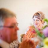 A Pretty Boho Wedding (c) Bethany Clarke Photography (44)