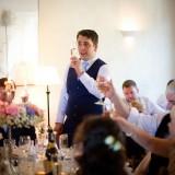 A Pretty Boho Wedding (c) Bethany Clarke Photography (45)