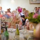 A Pretty Boho Wedding (c) Bethany Clarke Photography (46)