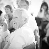 A Pretty Boho Wedding (c) Bethany Clarke Photography (47)
