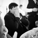 A Pretty Boho Wedding (c) Bethany Clarke Photography (48)