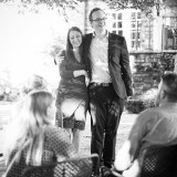 A Pretty Boho Wedding (c) Bethany Clarke Photography (49)