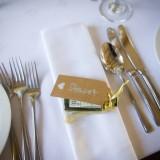 A Pretty Boho Wedding (c) Bethany Clarke Photography (5)