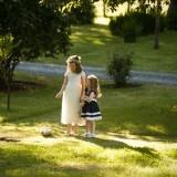 A Pretty Boho Wedding (c) Bethany Clarke Photography (51)