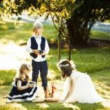 A Pretty Boho Wedding (c) Bethany Clarke Photography (52)