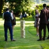 A Pretty Boho Wedding (c) Bethany Clarke Photography (53)