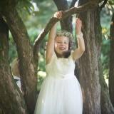 A Pretty Boho Wedding (c) Bethany Clarke Photography (56)