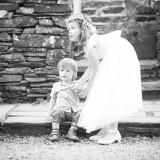 A Pretty Boho Wedding (c) Bethany Clarke Photography (57)