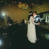 A Pretty Boho Wedding (c) Bethany Clarke Photography (60)