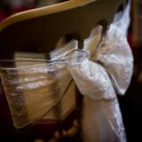 A Pretty Boho Wedding (c) Bethany Clarke Photography (63)