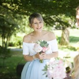 A Pretty Boho Wedding (c) Bethany Clarke Photography (65)