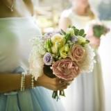 A Pretty Boho Wedding (c) Bethany Clarke Photography (66)