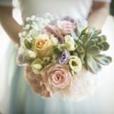 A Pretty Boho Wedding (c) Bethany Clarke Photography (67)