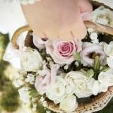 A Pretty Boho Wedding (c) Bethany Clarke Photography (68)