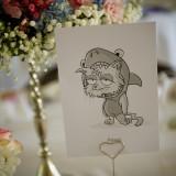 A Pretty Boho Wedding (c) Bethany Clarke Photography (7)