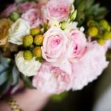 A Pretty Boho Wedding (c) Bethany Clarke Photography (71)