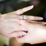 A Pretty Boho Wedding (c) Bethany Clarke Photography (72)