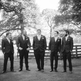 A Pretty Boho Wedding (c) Bethany Clarke Photography (74)