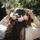 A Pretty Boho Wedding (c) Bethany Clarke Photography (79)