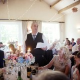 A Pretty Boho Wedding (c) Bethany Clarke Photography (81)