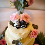 A Pretty Boho Wedding (c) Bethany Clarke Photography (83)