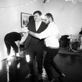 A Pretty Boho Wedding (c) Bethany Clarke Photography (85)