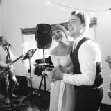 A Pretty Boho Wedding (c) Bethany Clarke Photography (87)