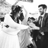 A Pretty Boho Wedding (c) Bethany Clarke Photography (88)